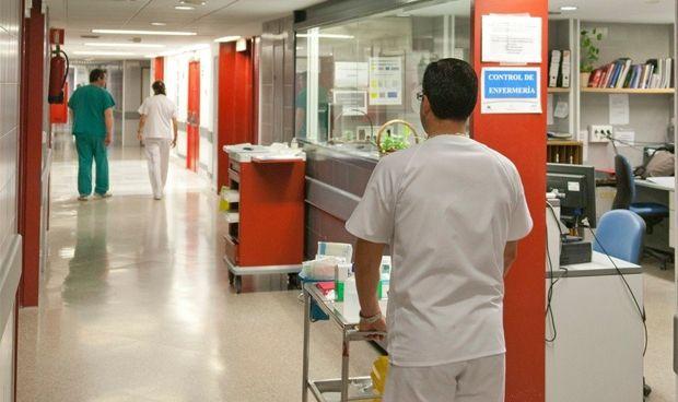 Los enfermeros eligen a los mejores fabricantes de productos sanitarios