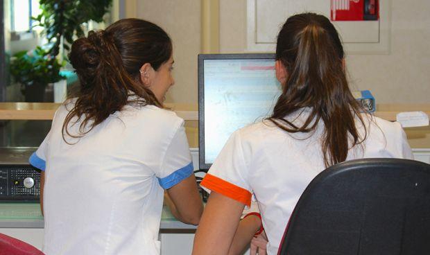 Los enfermeros necesitan herramientas emocionales para sobrepasar el duelo