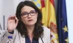 Los enfermeros valencianos no podrán optar a la dirección de residencias
