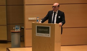 Los ensayos clínicos en cáncer solo tardan en iniciarse 139 días en España