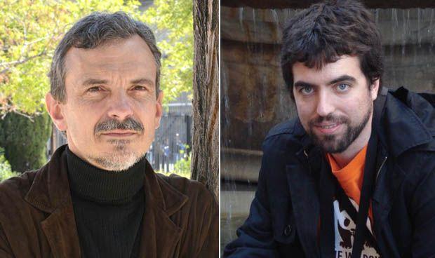 Los 'errejonistas' de Madrid se apuntan a la política sanitaria