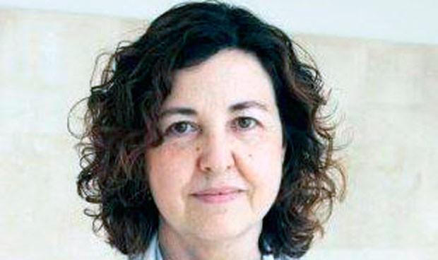 Los españoles más propensos a una neumonía grave con sepsis