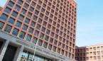 Los españoles repatriados de Wuhan pasarán 14 días en un hospital 'secreto'