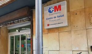 """Los españoles valoran """"mucho mejor"""" su estado de salud que los portugueses"""