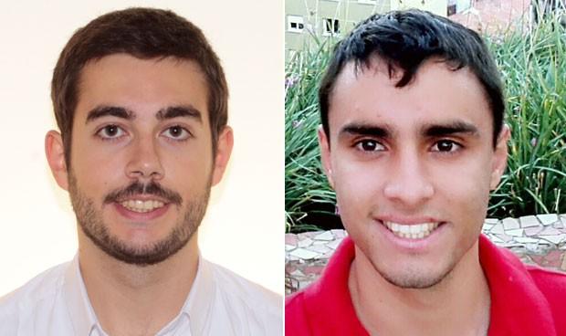 Los estudiantes de Farmacia aspiran a una ECOE y otra especialidad FIR