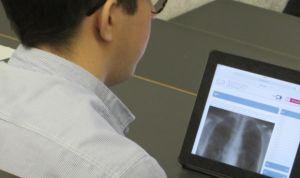 Los estudiantes de Medicina avalan un MIR 'online' bajo el rigor del actual