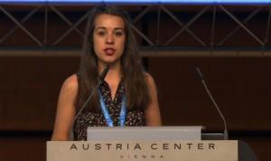 """Los estudiantes de Medicina europeos no ven """"deseable"""" homogeneizar el MIR"""