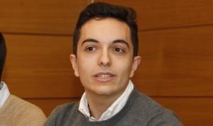 """Los estudiantes de Medicina, """"indignados"""" por la nueva facultad de Deusto"""