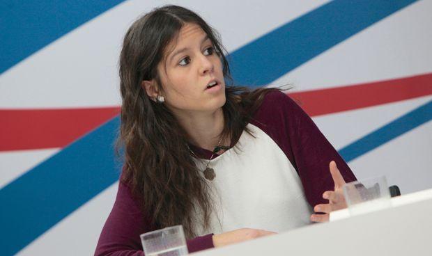 Los estudiantes de Medicina reclaman formación en Cuidados Paliativos