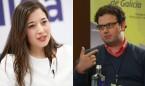Los estudiantes de Medicina remodelan su asamblea en busca de más dinamismo