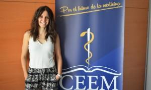 """Los estudiantes de Medicina ven con """"interés"""" un nuevo grado más práctico"""