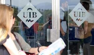 Los estudiantes se organizan ante el convenio de la UIB con la homeopatía