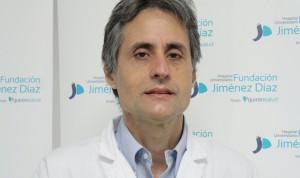 Los expertos de la Jiménez Díaz piden una mayor atención del suicidio