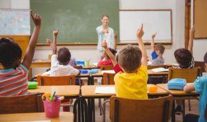 Los expertos proponen pautas para que niños con TDAH tengan éxito escolar