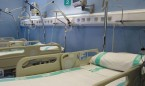 Los extranjeros valoran la sanidad española como la tercera mejor del mundo
