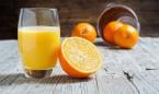 """Los fabricantes españoles rebaten a JAMA y dicen que los zumos """"son buenos"""""""