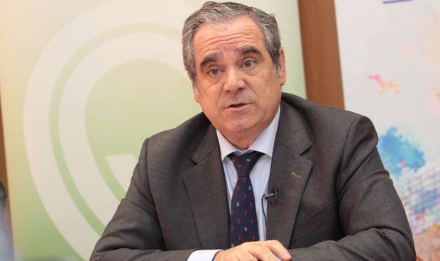 Los farmacéuticos aprueban la gestión de viajes de su comité directivo