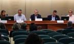 Los farmacéuticos de Barcelona crean una Comisión de Compromiso Social