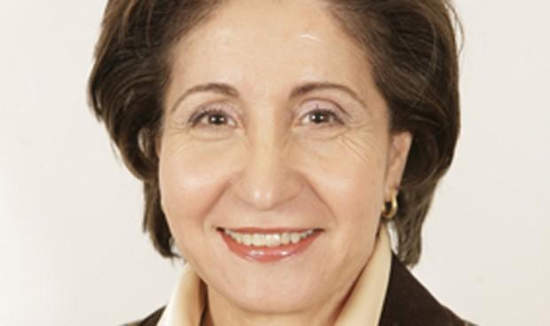 Los farmacéuticos de Girona y los 'reyes' de la homeopatía