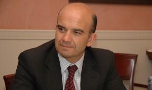 Los farmacéuticos de León, Valladolid y Ávila estrenan presidente