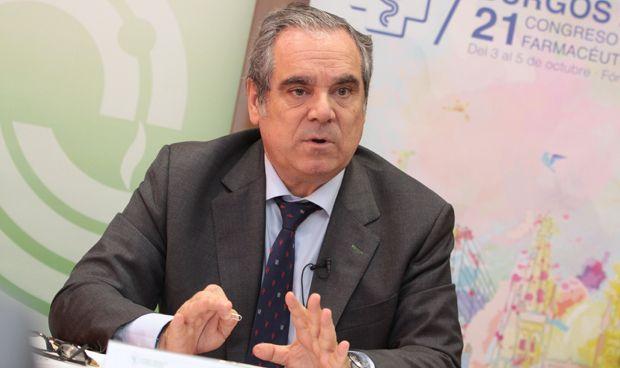 Los farmacéuticos españoles convocan elecciones para el 6-J