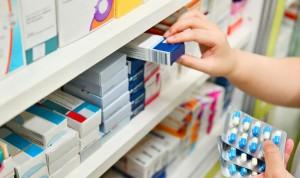 Los farmacéuticos, hartos de los insultos de médicos que van sin receta