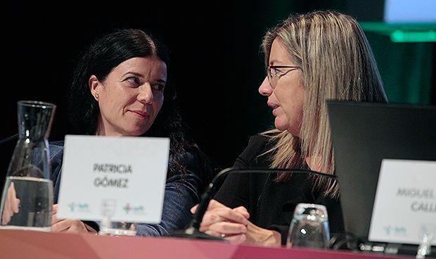 Los farmacéuticos 'influencer' en el Congreso de la SEFH