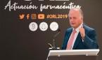 Los farmacéuticos piden más colaboración entre sanitarios en patologías ORL