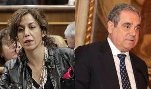 Nueva campaña de los farmacéuticos como embajadores de la Marca España