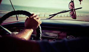 Los fármacos para el TDAH también reducen los accidentes de tráfico