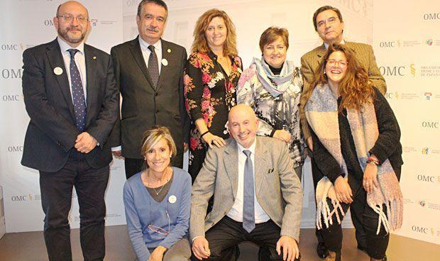 Los fastos de la Primaria, mejor en Madrid