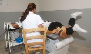 Los fisioterapeutas quieren que su MIR cuente con 7 especialidades