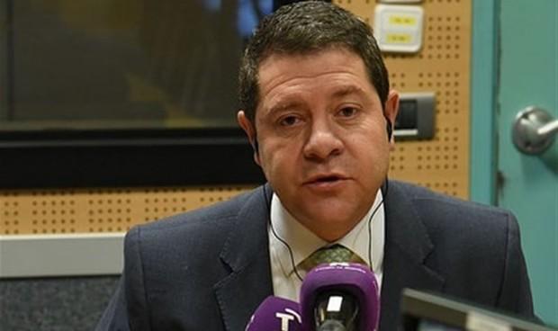 Los funcionarios cobran el tercer tramo de la extra de 2012