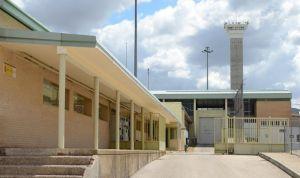 Los funcionarios de prisiones podrán conocer las patologías de los reclusos