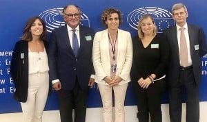 """Los genéricos españoles viajan a Bruselas para resolver su """"estancamiento"""""""