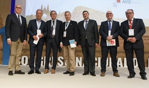 Los gerentes de hospital españoles adoptan la filosofía del Cholo Simeone