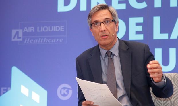 """El caso Fernández Díaz, """"punto de inflexión"""" para los gerentes catalanes"""