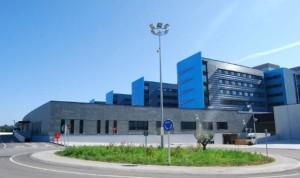 Los gerentes y jefes de servicio de Vigo piden 6 grandes reformas a Sanidad