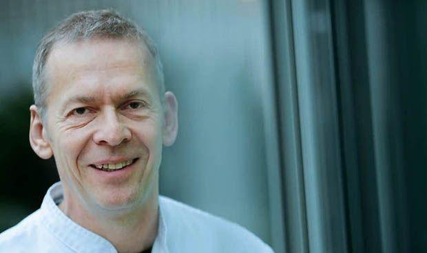 Los hematólogos europeos estrenan una publicación destinada a la formación