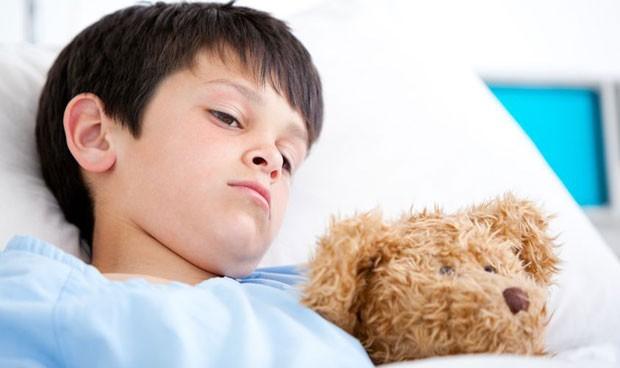 Los hematólogos pediátricos lanzan sus cinco recomendaciones de 'no hacer'