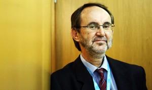 Los hematólogos piden a Montserrat cinco años de MIR y registros