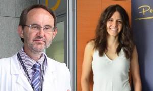 Los hematólogos promocionarán su especialidad en la Universidad