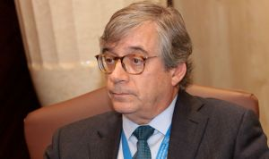 Los hepatólogos españoles piden guías para la colangitis biliar primaria