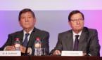 Los hermanos Gallardo venden el 6,3% de Almirall por 167 millones de euros