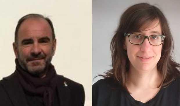 """Los héroes de Málaga: """"Soy médico nada más, e hice lo que tenía que hacer"""""""
