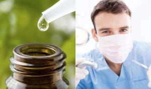 Los homeópatas equiparan la validez de sus prácticas con la Odontología