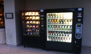 Los hospitales británicos limitan la venta de bebidas azucaradas