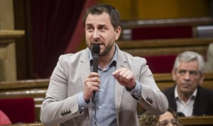 Los hospitales catalanes no tendrán nuevos 'sellos de calidad' de la OMS