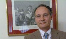 Los 'Hospitales' de Antonio Otero