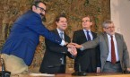 Los hospitales de Talavera de la Reina y Cuenca serán universitarios